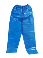 ขายกางเกงกันน้ำ กางเกงกันน้ำพลาสติก