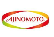 บริษัท อายิโนะโมะโต๊ะ (ประเทศไทย) จำกัด