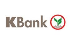 ธนาคารกสิกรไทย จำกัด (มหาชน)