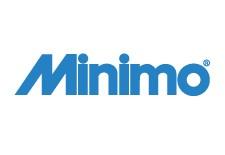 MINIMO Brand