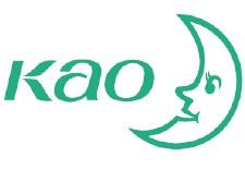 บริษัท คาโอ คอมเมอร์เชียล (ประเทศไทย) จำกัด