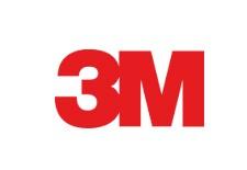 บริษัท 3เอ็ม ประเทศไทย