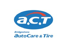 Bridgestone A.C.T (Thailand) Co.,Ltd