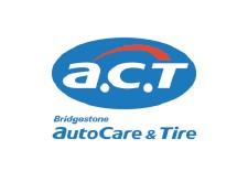 Bridgestone A.C.T (Thailand) Co.,Ltd