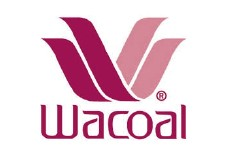 WACOAL BAND