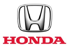 Honda Automobile (Thailand) Co.,Ltd)