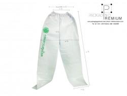 กางเกงกันน้ำ, กางเกงพลาสติก, ชุดกันน้ำ, ถุงกันน้ำ, กางเกงขายาวกันน้ำ, กางเกงกันน้ำพลาสติก
