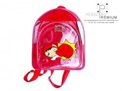 กระเป๋าเป้,กระเป๋าพลาสติก,กระเป๋าสะพาย,กระเป๋า,กระเป๋าเด็ก