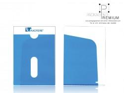แฟ้มสอด, แฟ้มพลาสติก, แฟ้มพิมพ์ offset, แฟ้มตบขาว,แฟ้มใส่เอกสาร, แฟ้มPVC, แฟ้ม A4