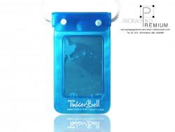 ซองกันน้ำ, ซองโทรศัพท์มือมือ, ซองโทรศัพท์มือถือกันน้ำ, ซองกันน้ำพลาสติก, ซองกันน้ำซิป, ซองกันน้ำมีหน้าต่าง, ซองกันน้ำสีสัน